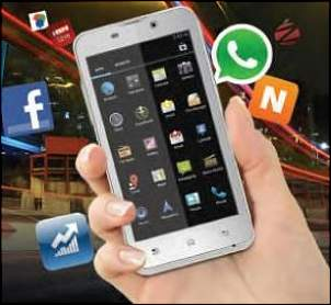 Click image for larger version.  Name:4.5h3._iball-andi-4-5h-dual-sim-android-smartphone.jpg Views:774 Size:18.8 KB ID:1627