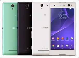 Click image for larger version.  Name:Sony-Xperia-C3.jpg Views:141 Size:24.7 KB ID:2266
