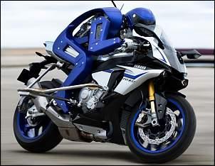 Click image for larger version.  Name:yamaha-motobot.JPG Views:620 Size:80.2 KB ID:2469
