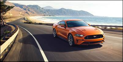Click image for larger version.  Name:New Color Orange Fury Metallic.jpg Views:187 Size:51.8 KB ID:2691
