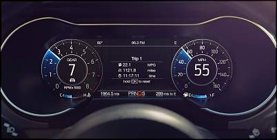 Click image for larger version.  Name:Digital LCD Instrument Cluster.jpg Views:174 Size:39.7 KB ID:2694
