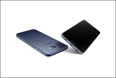 Click image for larger version.  Name:Samsung-Galaxy-C7-Pro-.jpg Views:86 Size:28.7 KB ID:2663