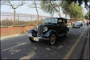 Click image for larger version.  Name:Ford20V8-1.jpg Views:163 Size:132.0 KB ID:2490