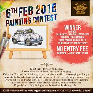 Click image for larger version.  Name:PAINTING CONTEST.jpg Views:160 Size:129.3 KB ID:2492