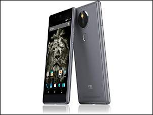 Click image for larger version.  Name:12172015125451PM_635_yu_yutopia.jpeg Views:342 Size:20.4 KB ID:2487