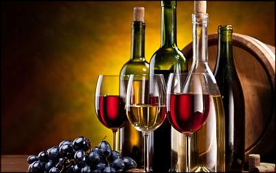 Click image for larger version.  Name:red-wine-bottles-and-wine-tasting-glasses.jpg Views:213 Size:58.3 KB ID:2577