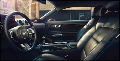 Click image for larger version.  Name:Leather Trimmed Front Seats.jpg Views:230 Size:50.3 KB ID:2693