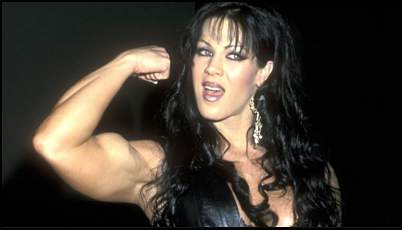 Click image for larger version.  Name:chyna-joanie-laurer.JPG Views:379 Size:39.7 KB ID:2579