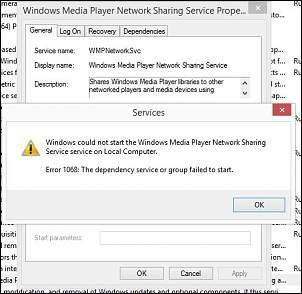 Click image for larger version.  Name:windows-media-center-service-error.JPG Views:419 Size:54.4 KB ID:2481