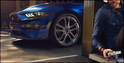 Click image for larger version.  Name:New Wheels.jpg Views:201 Size:53.6 KB ID:2700