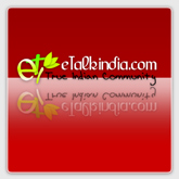eTalkIndia User Support and Feedback